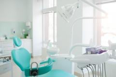 Ортопедический кабинет print (12)